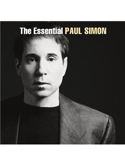 Paul Simon: Fifty Ways To Leave Your Lover Digital Sheet Music | Lyrics & Chords (with Chord Boxes)