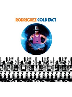 Rodriguez: Sugar Man Digital Sheet Music | Lyrics & Chords (with Chord Boxes)