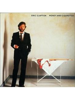 Eric Clapton: Crosscut Saw Digital Sheet Music | Drums Transcription