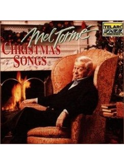 Mel Torme: The Christmas Song (Chestnuts Roasting On An Open Fire) Digital Sheet Music | Ukulele Ensemble
