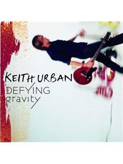 Keith Urban: Kiss A Girl Digital Sheet Music | Guitar Tab