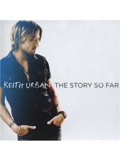 Keith Urban: For You Digital Sheet Music | Guitar Tab