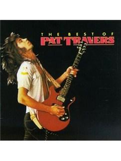 Pat Travers: Rock N Roll Susie Digitale Noten   Gitarrentabulatur
