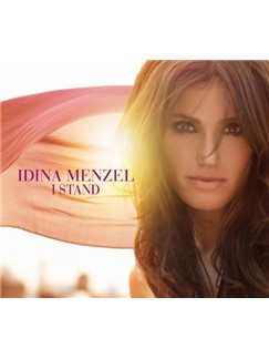 Idina Menzel: Brave Digital Sheet Music | Piano, Vocal & Guitar (Right-Hand Melody)