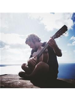 Jack Johnson: I Got You Digital Sheet Music | Easy Guitar Tab