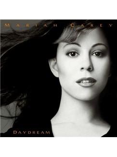 Mariah Carey: Always Be My Baby Digital Sheet Music | Melody Line, Lyrics & Chords