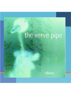 The Verve Pipe: The Freshmen Digital Sheet Music | Melody Line, Lyrics & Chords
