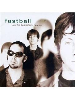 Fastball: The Way Digital Sheet Music | Melody Line, Lyrics & Chords