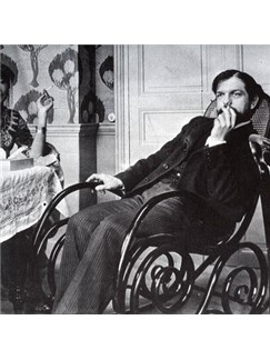 Claude Debussy: Reverie Digital Sheet Music | Piano