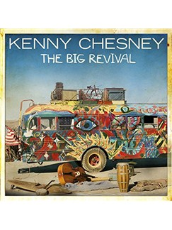 Kenny Chesney: American Kids Digital Sheet Music | Piano, Vocal & Guitar (Right-Hand Melody)