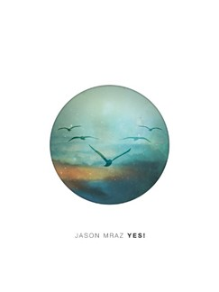 Jason Mraz: It's So Hard To Say Goodbye To Yesterday Digital Sheet Music | Piano, Vocal & Guitar (Right-Hand Melody)