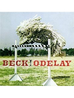 Beck: Where It's At Digital Sheet Music | Piano, Vocal & Guitar (Right-Hand Melody)