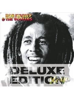 Bob Marley: Sun Is Shining Digital Sheet Music | Easy Piano