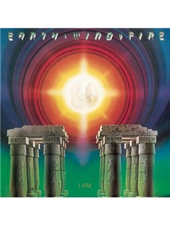 Earth, Wind & Fire: After The Love Has Gone Digital Sheet Music | Melody Line, Lyrics & Chords