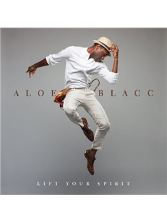 Aloe Blacc: Here Today Digitale Noten | Klavier, Gesang & Gitarre (rechte Hand Melodie)
