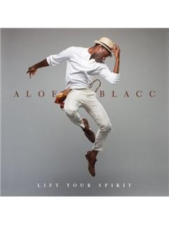 Aloe Blacc: Ticking Bomb Digital Sheet Music | Piano, Vocal & Guitar (Right-Hand Melody)