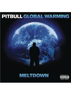 Pitbull: Timber (feat. Ke$ha) Digital Sheet Music | Easy Piano