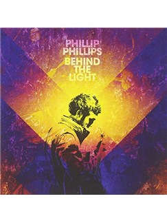 Phillip Phillips: Raging Fire Digital Sheet Music | Easy Piano