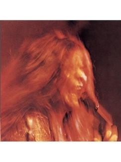 Janis Joplin: Maybe Digital Sheet Music | Piano, Vocal & Guitar (Right-Hand Melody)