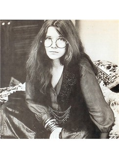 Janis Joplin: Nobody Knows You When You're Down And Out Digital Sheet Music | Piano, Vocal & Guitar (Right-Hand Melody)