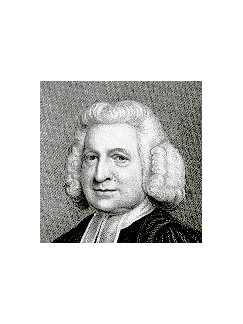 Charles Wesley: Come, Thou Long-Expected Jesus Digital Sheet Music | CHDBDY