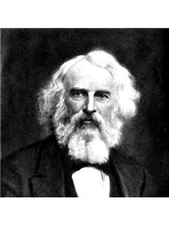 Henry Wadsworth Longfellow: I Heard The Bells On Christmas Day Digital Sheet Music | CHDBDY