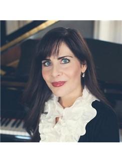 Julie Ann Ballard: Night Wind Whispers Digital Sheet Music | SSA