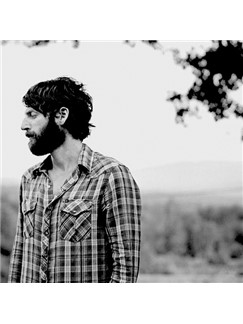 Ray LaMontagne: Shelter Digital Sheet Music | Lyrics & Chords (with Chord Boxes)