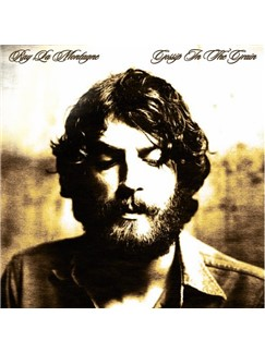 Ray LaMontagne: Gossip In The Grain Digital Sheet Music | Lyrics & Chords (with Chord Boxes)