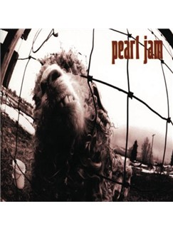 Pearl Jam: Daughter Digitale Noten | Ukulele