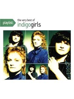 Indigo Girls: Closer To Fine Digital Sheet Music | Ukulele