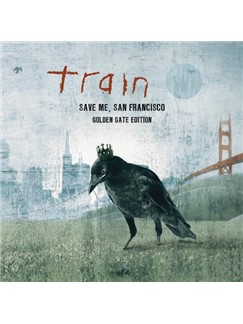 Train: Hey, Soul Sister Digital Sheet Music | Ukulele