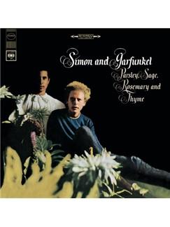 Simon & Garfunkel: Homeward Bound Digital Sheet Music | Ukulele