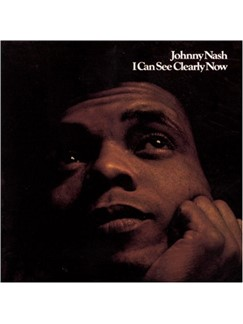 Johnny Nash: I Can See Clearly Now Digital Sheet Music | Ukulele