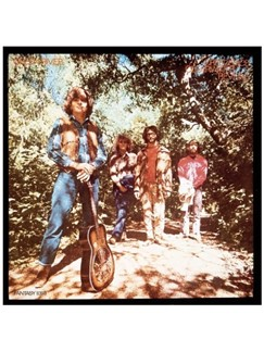 Creedence Clearwater Revival: Lodi Digital Sheet Music | Ukulele