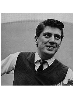 Tal Farlow: You'd Be So Nice To Come Home To Digital Sheet Music | Guitar Tab