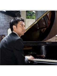 Yiruma: Chaconne Digital Sheet Music | Easy Piano