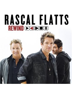 Rascal Flatts: Riot Digital Sheet Music | Piano, Vocal & Guitar (Right-Hand Melody)