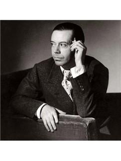 Cole Porter: Begin The Beguine Digital Sheet Music | Piano