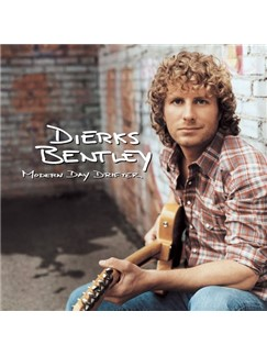 Dierks Bentley: Come A Little Closer Digital Sheet Music | Ukulele