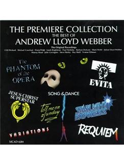 Andrew Lloyd Webber: Starlight Express Digitale Noten | Klavier, Gesang & Gitarre (rechte Hand Melodie)