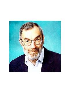 Paul Schoenfield: Al Hanisim (For The Miracles) Digital Sheet Music | SATB