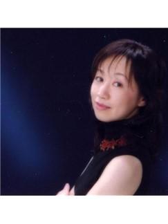 Naoko Ikeda: Velvet Winter Digitale Noten | Lehrmaterial für Piano