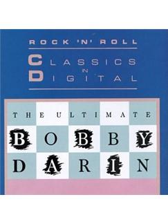 Bobby Darin: Lazy River Digital Sheet Music | Ukulele