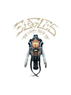 Eagles: Peaceful Easy Feeling Digitale Noten | Ukulele