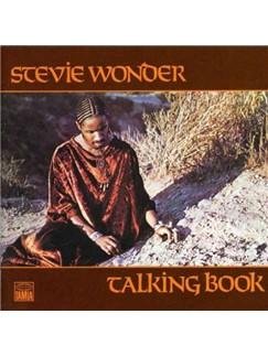 Stevie Wonder: You Are The Sunshine Of My Life Digitale Noten | Ukulele