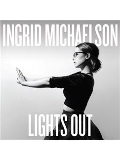 Ingrid Michaelson: Girls Chase Boys (arr. Roger Emerson) Digital Sheet Music | SSA