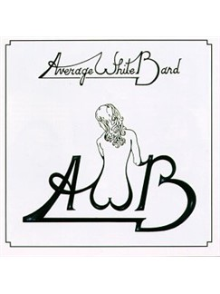Average White Band: Pick Up The Pieces Digital Sheet Music | GTRENS