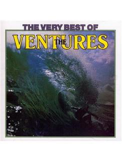 The Ventures: Perfidia Digital Sheet Music | GTRENS