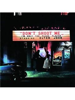 Elton John: Daniel Digital Sheet Music | Easy Piano